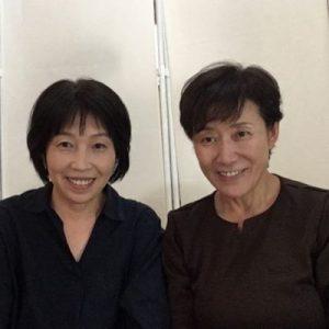 横浜市にお住まいのYH様 (40代/女性/講師)