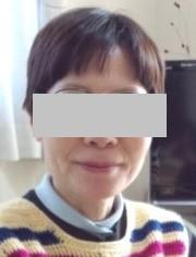 横浜市にお住いのYN様 (50代/女性/主婦)